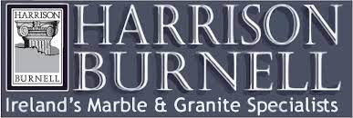 Harrison Burnell