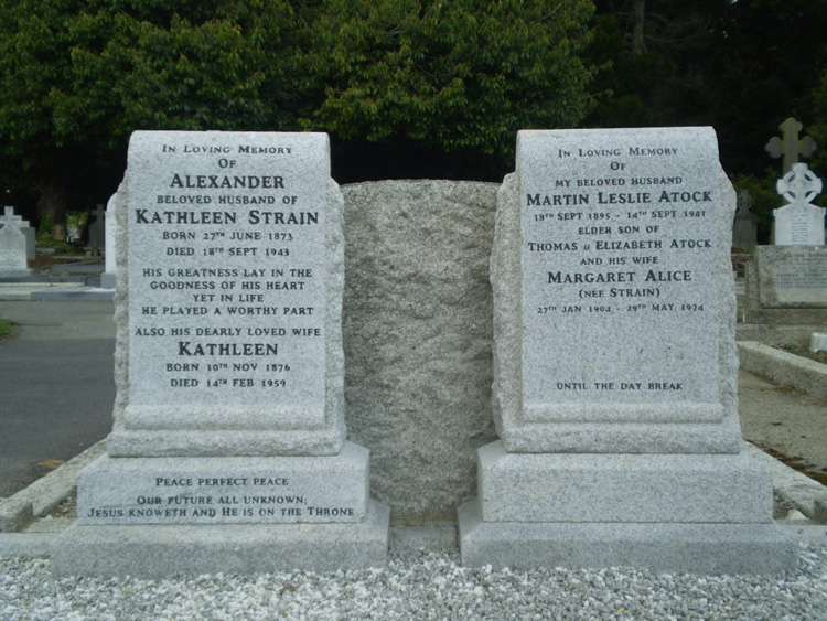 Deansgrange-Cemetery-Headstones-Memorials-(26)