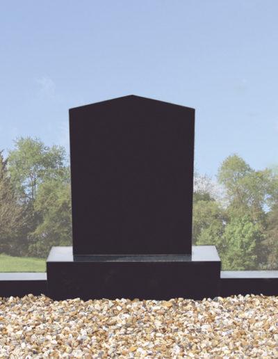 Deansgrange Shanganagh headstone memorials Apex-1