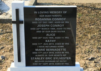 Deansgrange cemetery Inscription-after-3-e