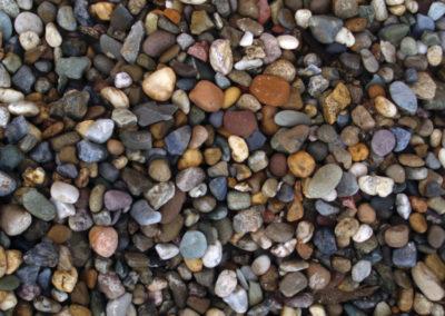 Deansgrange-cemetery-chippings-pebbles-1.j