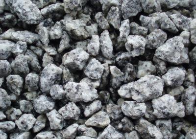 Deansgrange-cemetery-chippings-pebbles-11.j