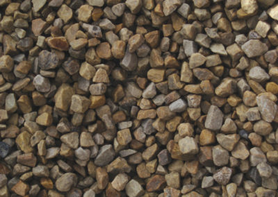Deansgrange-cemetery-chippings-pebbles-7.