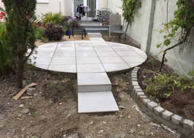 Paving patio 5 (1)