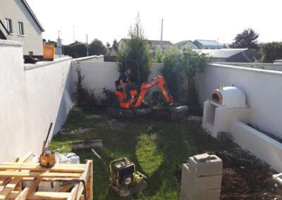 Paving patio 5 (2)
