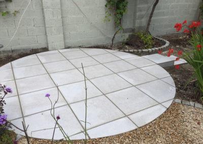Paving patio 5 (3)