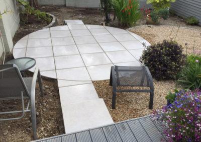 Paving patio 5 (4)