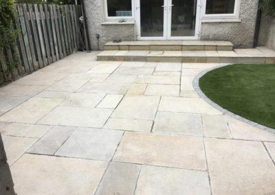 Paving patio 6 (1)