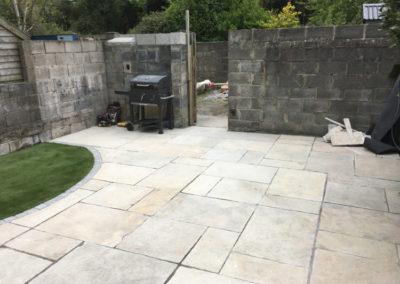 Paving patio 6 (3)
