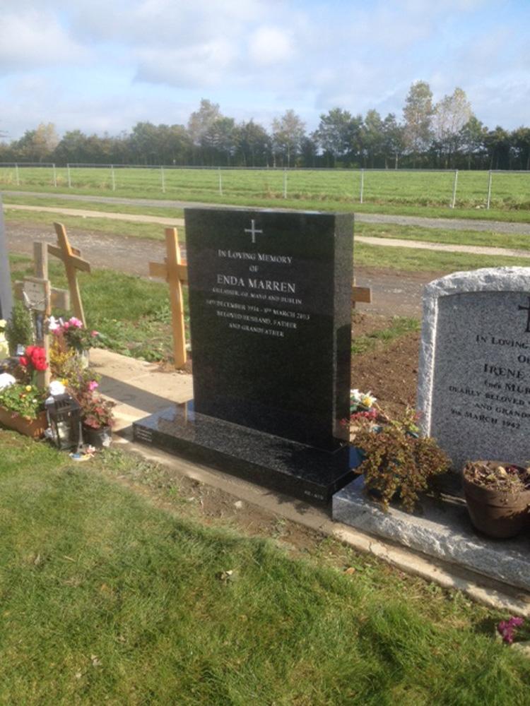 Shanganagh-Cemetery-Headstones-Memorials-(19)