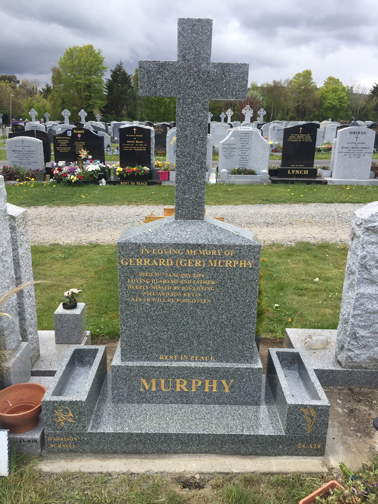 Shanganagh-Cemetery-Headstones-Memorials-(7)