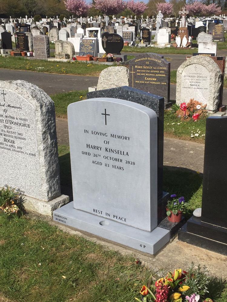Shanganagh-Cemetery-Headstones-Memorials-(8)